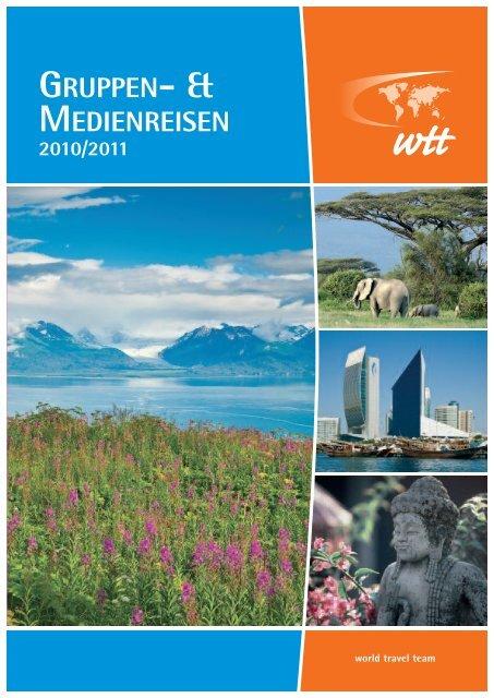 downloaden (PDF, 24 Mb) - WTT-Reisen