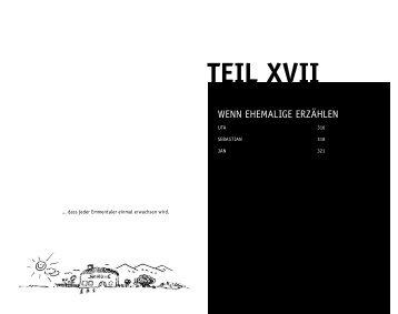 pdf Download Schweizermesser Kapitel 17 - pädagogische ...