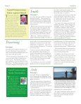 Firelands Landline Spring 2010.pub - Page 2
