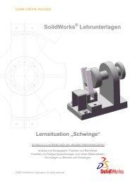Download aufgabenstellung_schwinge.pdf - The SolidWorks Blog