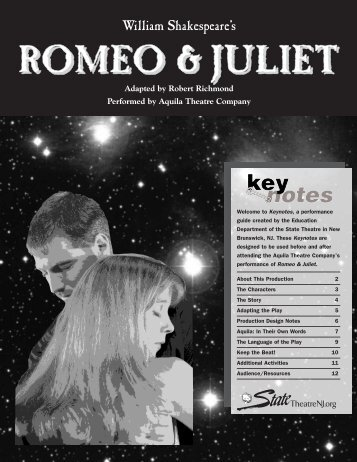 higher english essays romeo juliet Romeo and juliet -thesis related essays should we read romeo and juliet in school higher english english - romeo and juliet.