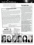Romeo & Juliet - State Theatre - Page 2