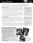 Romeo & Juliet - State Theatre - Page 5