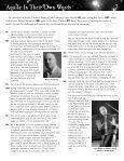 Romeo & Juliet - State Theatre - Page 7