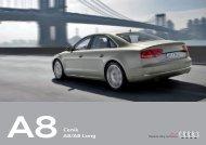 Ceník modelu - Auto Jarov