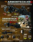 armortech-hd was voted best buy winner, from inside - Page 3