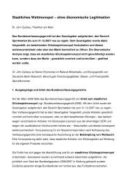 Artikel als PDF lesen - Fussball-Oekonomie.de