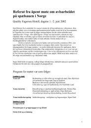 2002 - 01.-02. juni (spælmøtet) - Norsk Sau og Geit