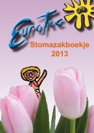Download het complete stomazakboekje in PDF - EuroTec
