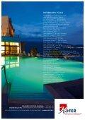 Wasser-Spaß - Hofer Fliesen Böden - Page 6