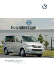 Werk Hannover 2008 (1,8 MB) (PDF; 1 - Volkswagen AG