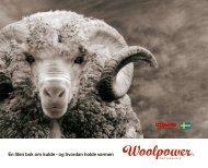 En liten bok om kulde - og hvordan holde varmen - Woolpower