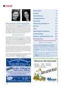 kostenlos - minimax - Seite 2