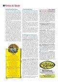 kostenlos - minimax - Seite 4