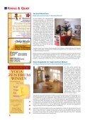 kostenlos - minimax - Seite 6