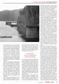 L'acqua, l'ambiente e la società sarda - Sardinews - Page 3