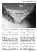 L'acqua, l'ambiente e la società sarda - Sardinews - Page 7