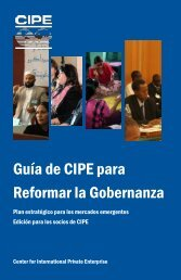 Guide to Governance Reform_Spanishweb