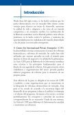 Guide to Governance Reform_Spanishweb - Page 7