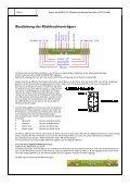 Einbau des DC01-Decoders in einen Faller LKW - Modelleisenbahn ... - Seite 3