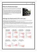Einbau des DC01-Decoders in einen Faller LKW - Modelleisenbahn ... - Seite 4