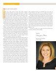Summer 2012 - Austin College Magazine - Page 2