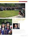 Summer 2012 - Austin College Magazine - Page 5
