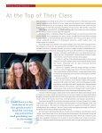 Summer 2012 - Austin College Magazine - Page 6