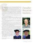 Summer 2012 - Austin College Magazine - Page 7