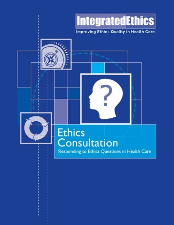 nur-508 ethics, policy, and finance in the health care system Cha is pleased to offer health care ethics usa, a quarterly newsletter jointly published by the center for health care ethics at saint louis university and chathis publication is an ethics vehicle for the catholic health ministry.