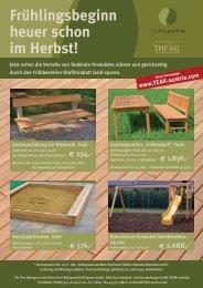 TEAK austria Herbst-Aktion_priv