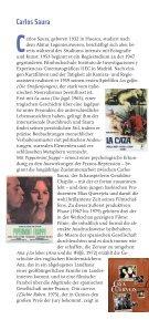 Ana und die Wölfe - Filmtage Tübingen - Seite 2