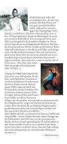 Ana und die Wölfe - Filmtage Tübingen - Seite 3