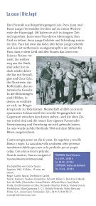 Ana und die Wölfe - Filmtage Tübingen - Seite 5