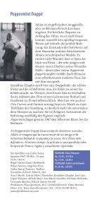 Ana und die Wölfe - Filmtage Tübingen - Seite 6