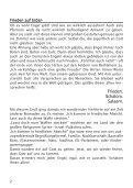 Dezember 2012/Januar 2013 - andreasgemeinde-erfurt.de   Startseite - Seite 2