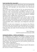 Dezember 2012/Januar 2013 - andreasgemeinde-erfurt.de   Startseite - Seite 3