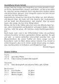 Dezember 2012/Januar 2013 - andreasgemeinde-erfurt.de   Startseite - Seite 4