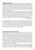 Dezember 2012/Januar 2013 - andreasgemeinde-erfurt.de   Startseite - Seite 5