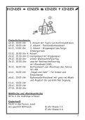 Dezember 2012/Januar 2013 - andreasgemeinde-erfurt.de   Startseite - Seite 7