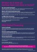 IBM Global Financing - LSBG - Page 4