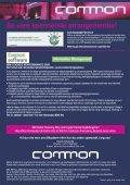 IBM Global Financing - LSBG - Page 6