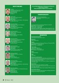 I bladet - Hovedorganisationen for Personel af Reserven i Danmark - Page 2