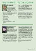 I bladet - Hovedorganisationen for Personel af Reserven i Danmark - Page 7