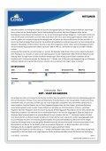Costa Atlantica Griechenland 22 Juni, Savona - Page 5