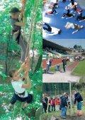 Dialogue Hainaut - La Province de Hainaut - Page 2