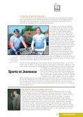 Dialogue Hainaut - La Province de Hainaut - Page 3