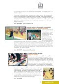 Dialogue Hainaut - La Province de Hainaut - Page 7