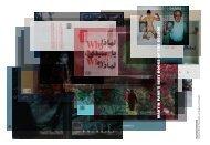 mar tin p arr's best books of the decade - PhotoIreland Festival 2011