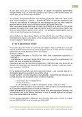 Proces-Verbal de l'Assemblée Générale 2011 - Ligue de Paris de ... - Page 6
